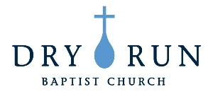 Dry Run Baptist Church