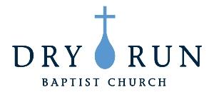 Dry Run Baptist Church